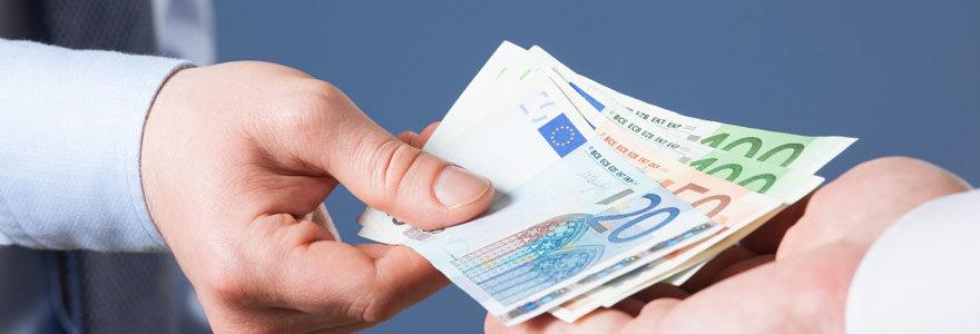 Faire une demande de crédit en ligne