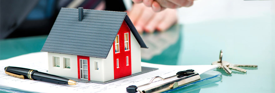 programmes immobilier