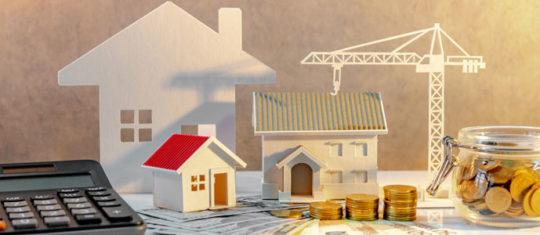 Promoteur immobilier