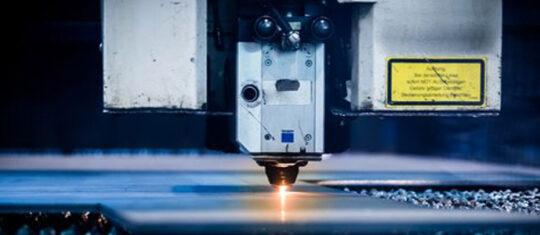 procédés laser